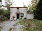 Vente Maison 3 pièces 82m² lege - Photo 3