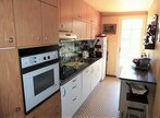 Sale House 6 rooms 124m² talmont st hilaire - Photo 4