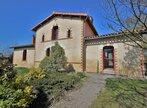 Renting House 5 rooms 132m² Corcoué-sur-Logne (44650) - Photo 1