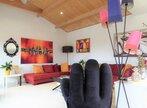 Vente Maison 6 pièces 160m² talmont st hilaire - Photo 3