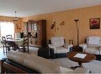 Vente Maison 7 pièces 115m² le bignon - Photo 7