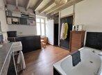 Sale House 6 rooms 155m² lege - Photo 8