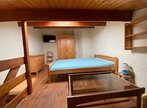 Sale House 2 rooms 36m² talmont st hilaire - Photo 6