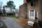 Vente Maison 3 pièces 91m² lege - Photo 8