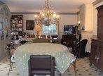 Sale House 4 rooms 130m² chateau d olonne - Photo 4