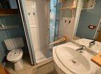 Sale House 2 rooms 36m² talmont st hilaire - Photo 7