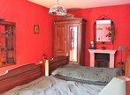 Vente Maison 10 pièces 330m² st etienne du bois - Photo 6