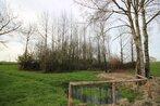 Sale Land 20 000m² rocheserviere - Photo 2