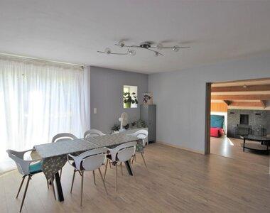 Vente Maison 6 pièces 157m² lege - photo