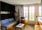 Vente Appartement 2 pièces 37m² talmont st hilaire - Photo 1