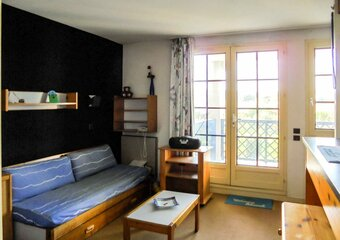 Sale Apartment 1 room 29m² talmont st hilaire - Photo 1