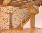 Location Maison 5 pièces 132m² Corcoué-sur-Logne (44650) - Photo 2