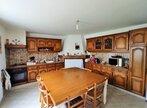 Sale House 5 rooms 127m² lege - Photo 10