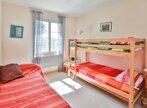 Sale House 7 rooms 161m² talmont st hilaire - Photo 7