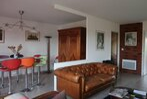 Vente Maison 5 pièces 80m² le bignon - Photo 3