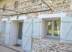 Vente Maison 6 pièces 165m² talmont st hilaire - Photo 2