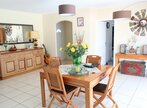 Sale House 5 rooms 116m² talmont st hilaire - Photo 5
