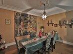 Sale House 7 rooms 225m² corcoue sur logne - Photo 3
