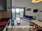 Sale Apartment 2 rooms 28m² talmont st hilaire - Photo 1