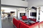 Sale House 8 rooms 226m² talmont st hilaire - Photo 2