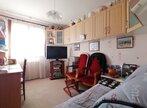 Vente Maison 6 pièces 107m² st herblain - Photo 7