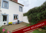 Vente Maison 4 pièces 101m² lege - Photo 1