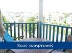 Vente Appartement 2 pièces 31m² talmont st hilaire - Photo 1