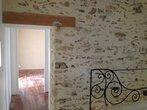 Vente Maison 9 pièces 198m² st etienne du bois - Photo 5