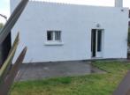 Sale House 3 rooms 33m² st colomban - Photo 3