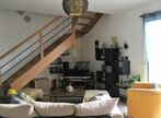 Sale House 6 rooms 142m² moutiers les mauxfaits - Photo 2