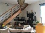 Vente Maison 6 pièces 142m² moutiers les mauxfaits - Photo 2