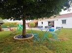 Sale House 5 rooms 138m² machecoul - Photo 2