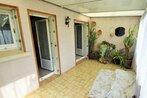 Vente Maison 4 pièces 86m² lege - Photo 5