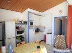 Vente Appartement 3 pièces 40m² talmont st hilaire - Photo 3