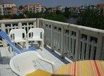 Vente Appartement 3 pièces 37m² talmont st hilaire - Photo 9