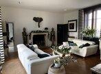 Sale House 9 rooms 256m² talmont st hilaire - Photo 2