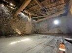 Vente Garage 25m² lege - Photo 4
