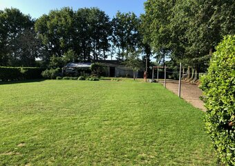 Sale Land 850m² lege - Photo 1