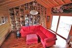 Vente Maison 8 pièces 185m² st etienne du bois - Photo 2
