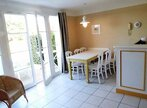 Sale House 3 rooms 45m² talmont st hilaire - Photo 2