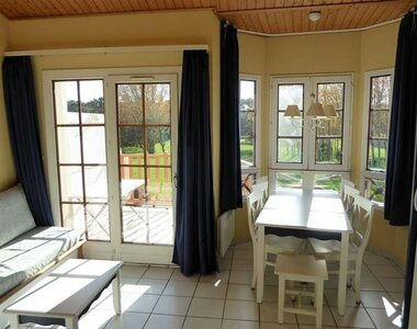 Vente Appartement talmont st hilaire - photo