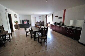 Vente Maison 5 pièces 157m² lege - Photo 1