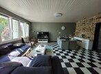 Vente Maison 5 pièces 104m² talmont st hilaire - Photo 3