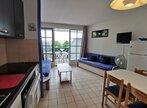 Sale Apartment 2 rooms 28m² talmont st hilaire - Photo 1
