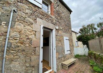 Sale House 3 rooms 80m² les lucs sur boulogne - Photo 1