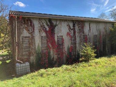 Vente Maison 1 pièce 127m² st etienne du bois - photo