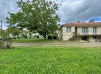 Sale House 4 rooms 90m² lege - Photo 1