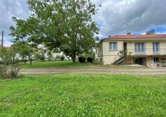 Sale House 4 rooms 85m² lege - Photo 1