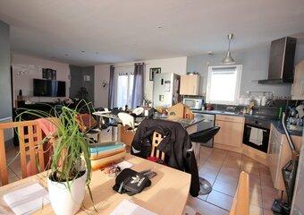 Sale House 4 rooms 82m² st etienne du bois - photo