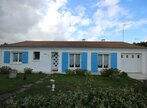 Vente Maison 5 pièces 105m² machecoul - Photo 1